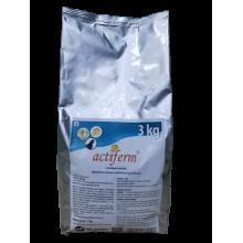 Actiferm® 3 kg