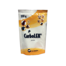 CarboLEK (10 kg)