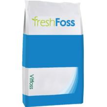 FreshFoss