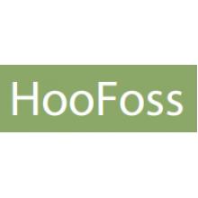 HooFoss 10 L