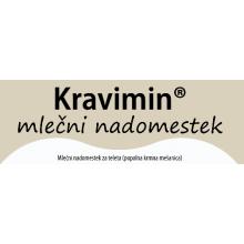 Kravimin mlečni nadomestek (10 kg)