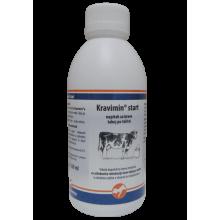 Kravimin Start (200 ml)