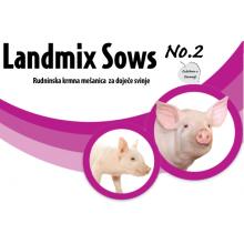 Landmix Sows No. 2 (38 kg)