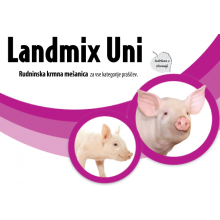 Landmix Uni (5 kg)