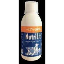 NutriLit 250 ml