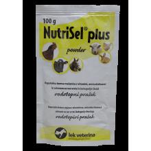 NutriSel plus (100 g)