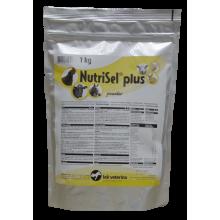 NutriSel plus (25 kg)