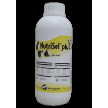 NutriSel plus - raztopina (1 L)