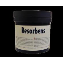 Resorbens 100 g