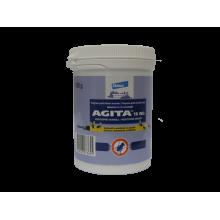 Agita 10 WG (100g)