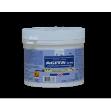 Agita 10 WG (400 g)