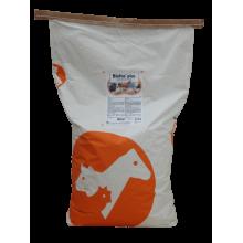 Biofos plus (25 kg)