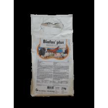 Biofos plus (2 kg)
