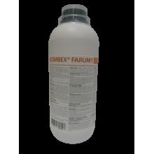 BOMBEX® FARUMY® 1 L