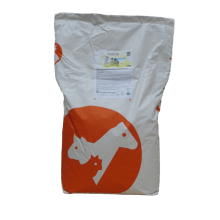 Kozimin EKO (25 kg)