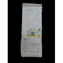 Kozimin EKO (5 kg)