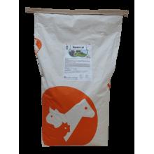 Kravimin pit (25 kg)