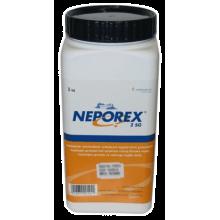 Neporex SG (1 kg)