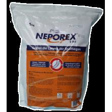Neporex SG (5 kg)