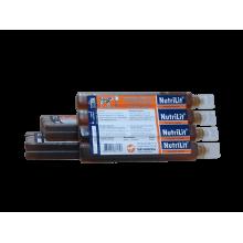 NutriLit (4x50 ml)