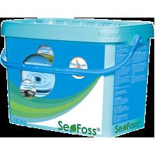 SeoFoss