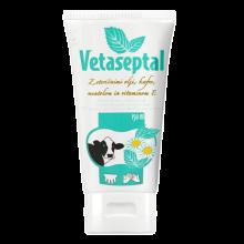 Vetaseptal (150 ml)
