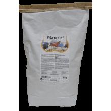 Vita-redin (5 kg)